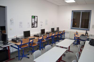 Computerraum-Juli-2011-1