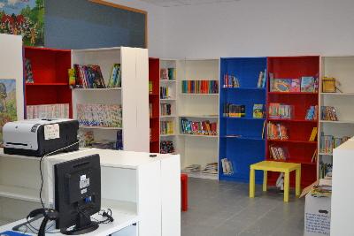 Bücherei-2012-1