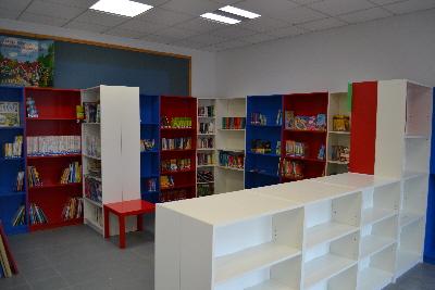 Bücherei-2012-2